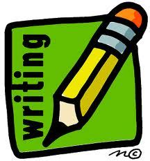 Essay Writing Service by a Professional Online Writer