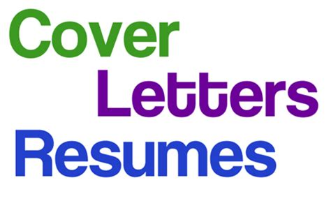 Hire a writer for dissertation letter